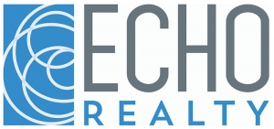Echo Realty | Teddy Bear Sponsor for Jeremiah's Place 3rd Annual Block Party and Resource Fair