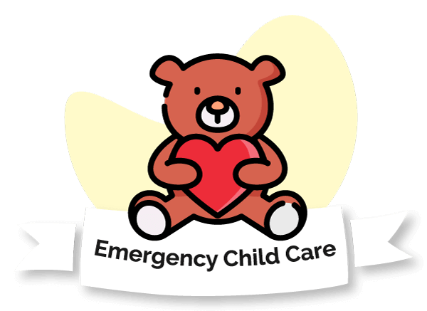 Emergency Child Care and Crisis Nursery Services in Pittsburgh
