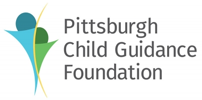 Pittsburgh Child Guidance Foundation | JereBear Sponsor for Jeremiah's Place 3rd Annual Block Party and Resource Fair