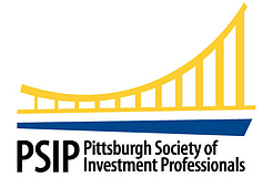 Visit PSIP - Pittsburgh Society of Investment Professionals