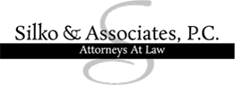 Learn more about Silko and Associates